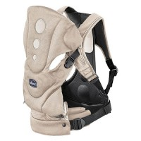Chicco Close To You Baby Carrier - Sandshell Color