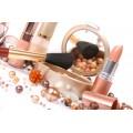 Makeup & Accessories