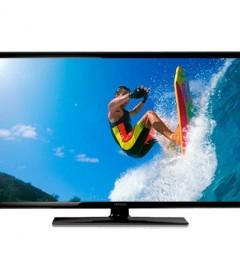 TVs & DVDs