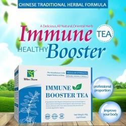 Winstown Immune Booster Tea - 20 Tea Bags