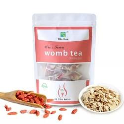 Winstown Womb Tea- 10 Tea Bags