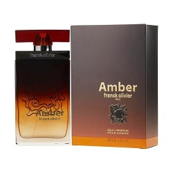 Amber Franck Olivier for Men 75ml