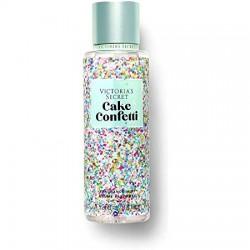 Victoria Secret Cake Confetti Fragrance Mist 260ml