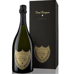 Dom Pérignon Champagne Vintage 2006 - 750ml