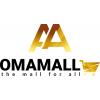 Oma Mall